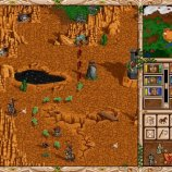 Скриншот Heroes of Might and Magic II: The Succession Wars – Изображение 1