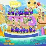 Скриншот FunPark Beach Blast – Изображение 2