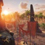 Скриншот Assassin's Creed: Origins – Изображение 39