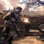 Скриншот Warface – Изображение 18