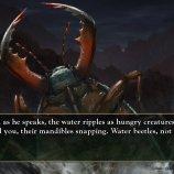 Скриншот Sword Daughter – Изображение 4