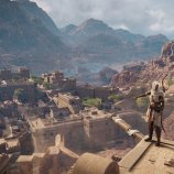Скриншот Assassin's Creed Origins: The Curse of the Pharaohs  – Изображение 6
