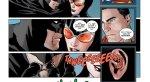 Ядовитый плющ захватила весь мир, идаже Бэтмен неможет ничего сэтим поделать. Как так вышло?. - Изображение 7