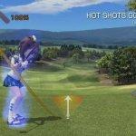 Скриншот Hot Shots Golf: World Invitational – Изображение 33