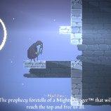 Скриншот Mighty Fling – Изображение 8