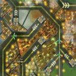 Скриншот Air Control – Изображение 4