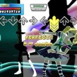 Скриншот DanceDanceRevolution 2 – Изображение 7