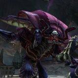 Скриншот Darksiders 2 – Изображение 10