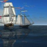 Скриншот Naval Action – Изображение 6