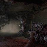 Скриншот Scorn – Изображение 2