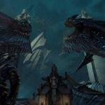 Скриншот Darksiders 2 – Изображение 58
