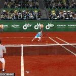 Скриншот Matchball Tennis – Изображение 42