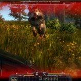 Скриншот Novus Inceptio – Изображение 11