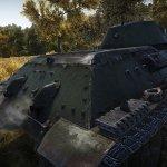 Скриншот War Thunder – Изображение 239