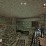 Скриншот Turok: Rage Wars – Изображение 10
