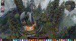 Рецензия на Divinity: Original Sin II. Обзор игры - Изображение 29