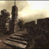 Скриншот Middle of Nowhere – Изображение 10