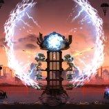 Скриншот Steampunk Tower 2 – Изображение 1