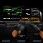 Скриншот Special Tactics Online – Изображение 7