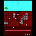 Скриншот Mineball – Изображение 1