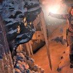 Скриншот Rise of the Tomb Raider – Изображение 38