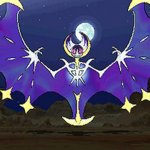 Скриншот Pokémon Sun & Pokémon Moon – Изображение 6
