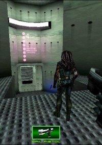 Hired Guns (N/A) – фото обложки игры