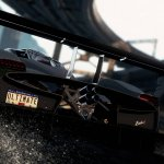Скриншот Need for Speed: Most Wanted - A Criterion Game – Изображение 4
