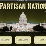 Скриншот Partisan Nation – Изображение 6