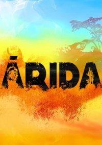 Arida: Backland's Awakening – фото обложки игры