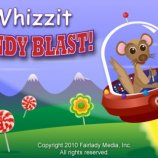 Скриншот Candy Blast – Изображение 1