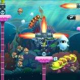 Скриншот Super Mario Maker – Изображение 11