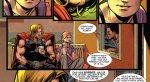 Как ипочему Джейн Фостер стала новым Тором настраницах комиксов Marvel?. - Изображение 3