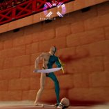 Скриншот Arena AD – Изображение 3