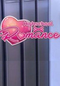 Highschool Romance – фото обложки игры