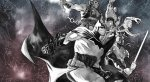 Семь злых Бэтменов, Джокеры-драконы идемоны изТемной Мультивселенной. Что такое Dark Nights: Metal. - Изображение 43