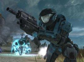 Halo: Reach вышла на ПК. В Steam в нее уже одновременно играет больше 114 тысяч человек