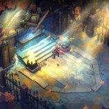 Скриншот Battle Chasers: Nightwar – Изображение 6