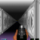 Скриншот Corridor 7: Alien Invasion – Изображение 5