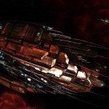 Скриншот Starpoint Gemini 2 – Изображение 5