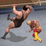 Скриншот WWE Legends Of Wrestlemania – Изображение 4
