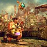 Скриншот Enslaved: Odyssey to the West – Изображение 5