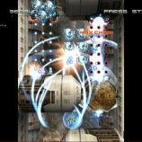 Скриншот Ikaruga – Изображение 2