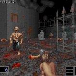 Скриншот Blood – Изображение 4
