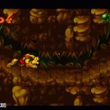 Скриншот Rayman – Изображение 6