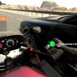 Скриншот Just Ride – Изображение 5