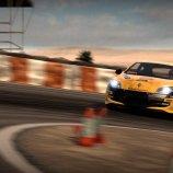 Скриншот Need for Speed: Shift – Изображение 10