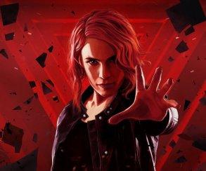 Control, Mafia, Metro: вEpic Games Store стартовала большая распродажа