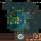 Скриншот Paper Dungeons Crawler – Изображение 4