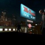 Скриншот Left 4 Dead – Изображение 8